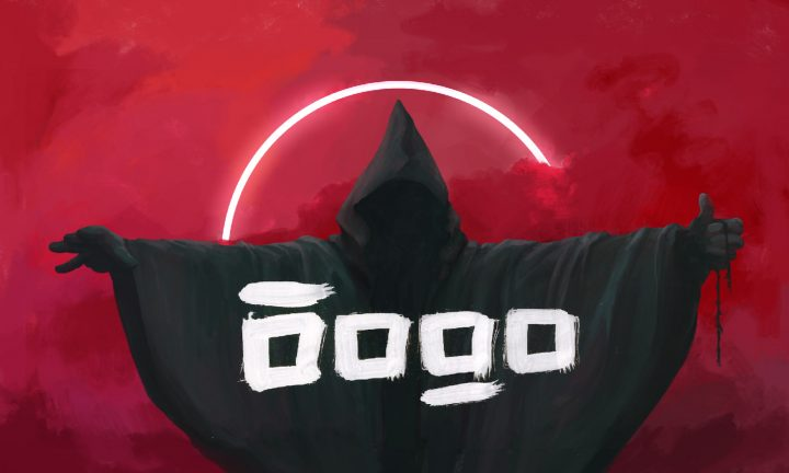 DOGO Steam Release